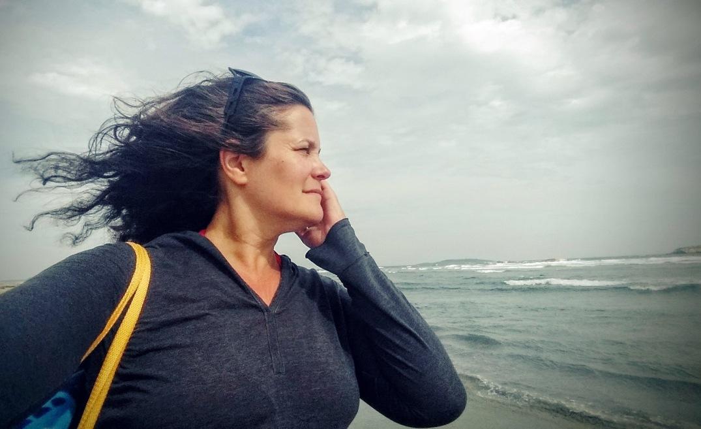 me-on-the-beach